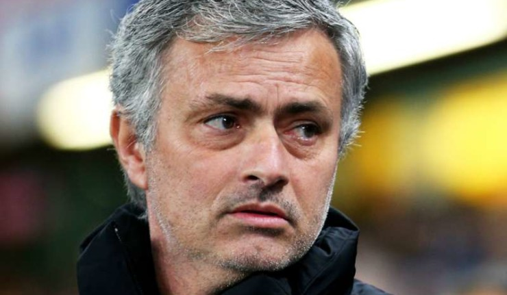 jose-mourinho-chelsea-paris-saint-germain-royaltygist