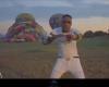 VIDEO: KCEE – Limba