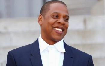 Jay Z addresses reports Tidal is failing, says his cousin moved to #Nigeria to discover new #talent