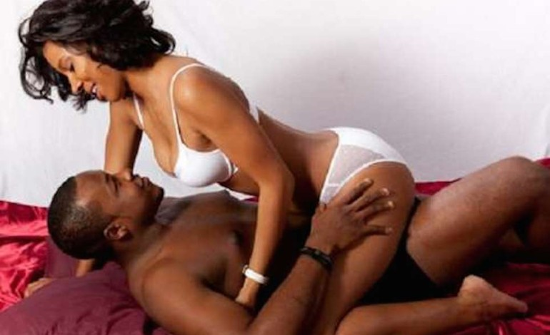 7 things you must do to enjoy sex, #reconnect your lover