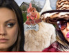 #Viral - Mila Kunis Sued You Stole My Chicken ...So Cluck You!!!
