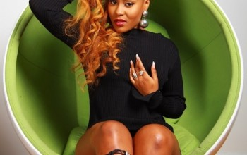 Tweets: Did Iyanya's manager assault Emma Nyra?