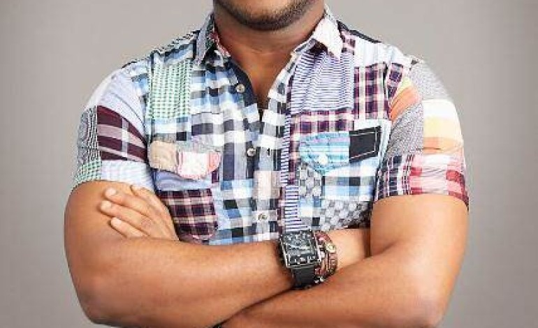 Yul Edochie Exposes The Man Who Has Been Harassing Him #Sexually