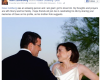 Dave Goldberg, husband of Facebook COO, Sheryl Sandberg, dies!