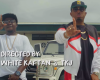 VIDEO: DJ Real ft. Naeto C – Number 1