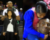 Asked when his daughter can start dating; Kobe Bryants gives an epic answer