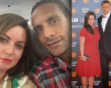 Footballer Rio Ferdinand loses 34 year old wife to cancer