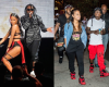 Christina Milian finally confirms long-rumoured relationship with Lil Wayne