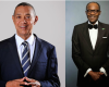 'It's doesn't matter if the cat is black or white' - article by Ben Murray Bruce
