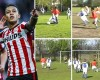 Manchester United's £25m signing Memphis Depay scores incredible solo goal when he was just seven years old