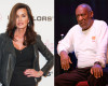 Janice Dickinson files defamation suit against Bill Cosby
