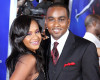 Bobbi Krisitna's partner Nick Gordon begs family to let him see her