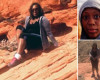 City orders Sharpton 's daughter to save incriminating hiking pics