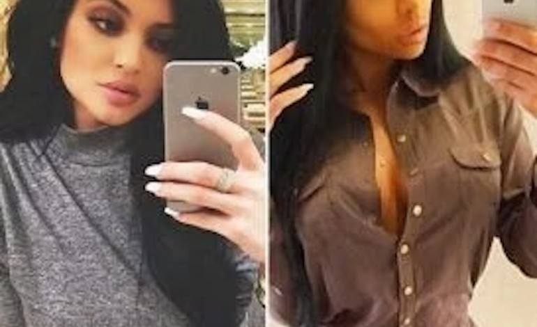 Kim K's BFF slams Amber Rose and Blac Chyna as 'Ghetto, street bullies'