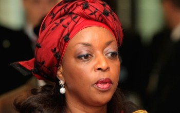 Media Consultant Sues Alison-Madueke For Image Laundering, Claims N1bn