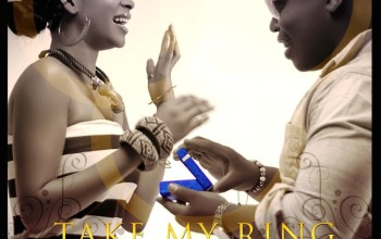 VIDEO: Wray – Take My Ring