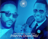 VIDEO: Iyanya x Diamond Platnumz – Nakupenda