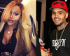 Transsexual debilitates to uncover Chris Brown for desiring Caitlyn Jenner
