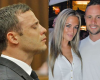 Oscar Pistorius to be discharged from correctional facility - subsequent to serving only 10 months