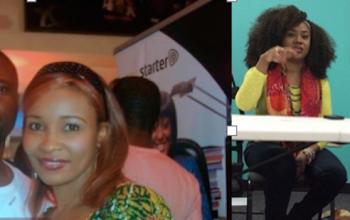 Daniel Ademinokan Finally Adopts Stella Damasus Kids, As Doris Simeon Runs To MFM For Prayers