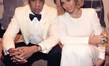 Jay Z & Beyonce battling about Tidal - New Report Claims