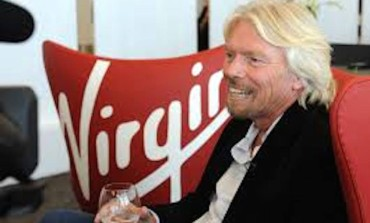 A young lady kept in touch with extremely rich person Richard Branson to let him know about her ailment, and this is the manner by which he answered