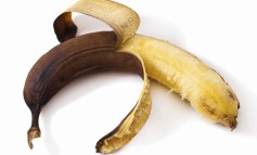 5 terrifying things that happen to your penis when you get old