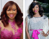 Relational unions Are Crashing Because of Social Media - Betty Irabor