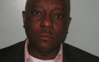 James Ibori's brother by #marriage sentenced to 2 & a half years in the UK for #government evasion