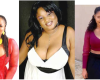 #ExtraKilling! The Water Melons! Meet Top 25 Yoruba Actresses With Big Bosom