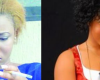 I Am A Contractor and I Dont Do Any Of My Shopping In Nigeria - Tonto Dikeh On The Truth