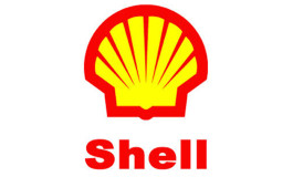 Shell Cuts 6,500 Jobs in Nigeria & Other Global Locations | To Reduce Capital Spending by 20%