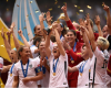 US Wins 2015 Women's World Cup After Defeating Japan 5-2