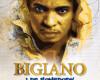 VIDEO: Bigiano – I Be Somebody