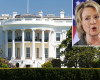 Hillary faces hazardous adversary in the Obama organization
