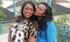 Funke Akindele in severe family issues in 'One Fine Day'...