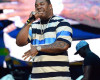 Busta Rhymes arrested and charged with assault