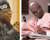 Tinubu Opens Up Over Probes and Attacks On Fashola