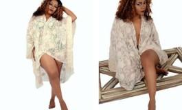Nollywood Actress Didi Ekanem Releases Beautiful Photos