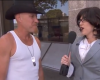 Miley Cyrus Goes Incognito to Ask Strangers What They Think of Miley Cyrus