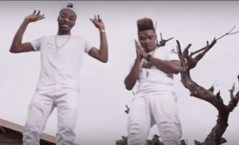 VIDEO: Stringz ft 9ice – Originality