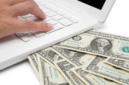 make_money_online_fiverr1