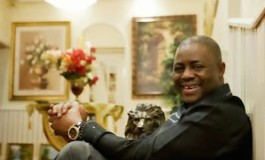 Fani-Kayode Reacts To Abba Kyari's Appointment