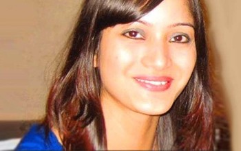 Was it All About Money? 10 Latest Developments in Sheena Bora Case