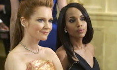 """Scandal"" Season 5, Episode 1: 'Heavy is the Head' season premiere recap, Olivia"
