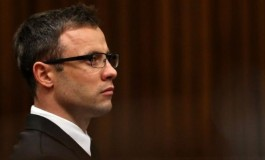 Oscar Pistorius parole board meets over early release