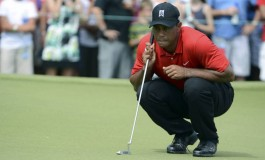 He is Finished: Tiger Woods pulls out of three events after back surgery, hopes to play in 2016