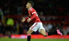 Pereira will provide great competition
