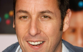 Is Adam Sandler dead? The internet goes crazy about this break out