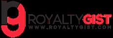 RoyaltyGist
